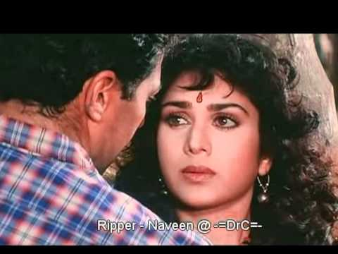 Nigahon Ne Chheda [Full Song] (HD) With Lyrics - Ghatak