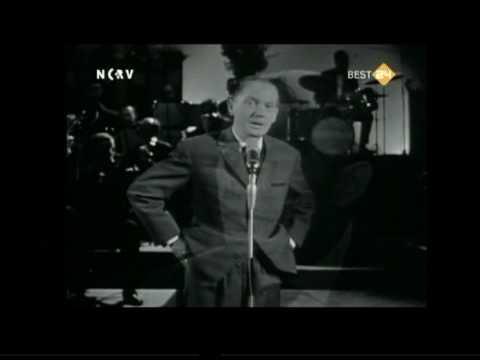 Herbert Joeks - Beeldjes Met Een Barst