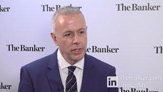 bank of new york mellon commercial