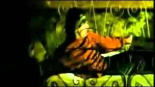 Watch La Pina Parla Piano video