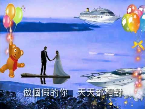 分分鐘需要你 (Cover by Ken Che 謝韶峰)