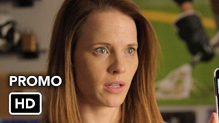 "Switched at Birth 5x02 Promo ""This Has to Do with Me"" (HD) Season 5 Episode 2 Promo"