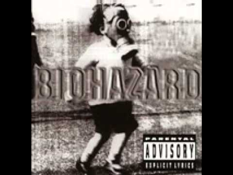 Biohazard - What Makes Us Tick