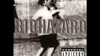 Watch Biohazard What Makes Us Tick video