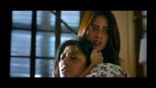 New Bengali Film#Zulfiqar #Action & Drama Film Trailer.