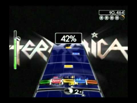 Hermetica - Rob Un Auto