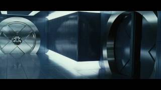 X Men The Last Stand Trailer A