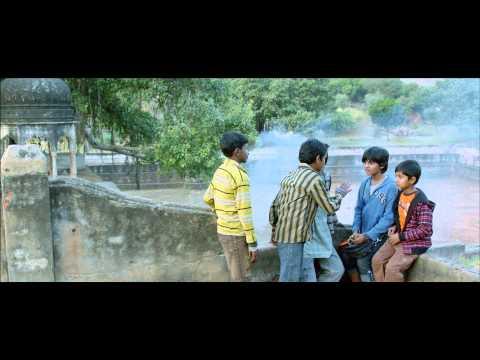 full Jalpari movie download