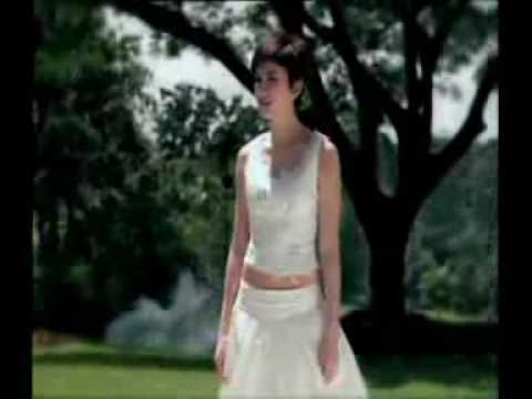 Agnes Monica - Teruskanlah (official Video) video