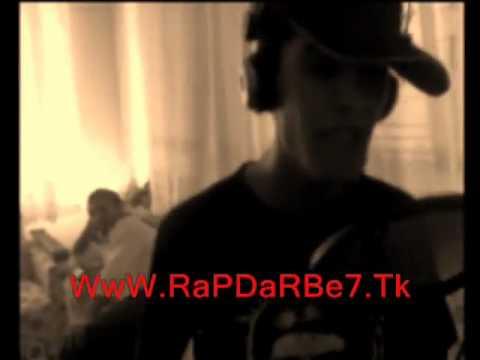 Facebook Bu amaTör Kliple Sallanıyor RaPDaRBe sonum oldun Arabesk Rap 2010 2011