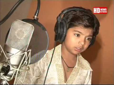 Saregamapa Lil Champ Azmat Hussian records Qawwali part 1
