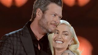 Blake Shelton, Gwen Stefani Sing 'Nobody But You' - 5 Burning Questions