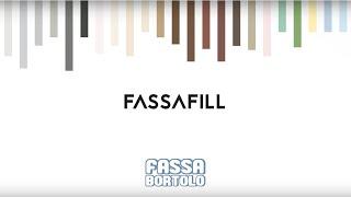 FASSAFILL - interviste