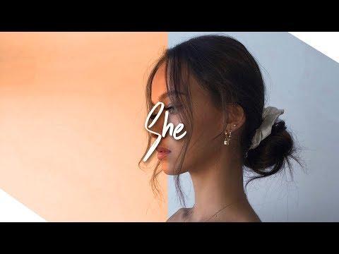 ZAYN - She (Suprafive's Pop Remix) [Premiere]