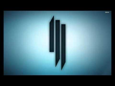 [Skrillex Best Songs 2015] remix!!!