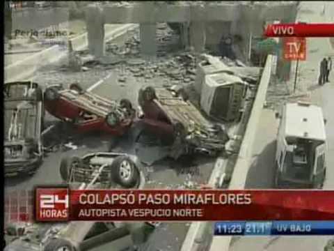 Terremoto de 8.8 grados Ritcher en el centro sur de Chile provoca hasta el momento 122 fallecidos