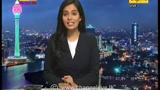 2020-03-10 | Channel Eye English News 9.00 pm