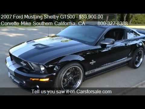 Mustang Shelby Razor Wheels Black Gunmetal And Chrome 05 13 .html | Autos Weblog