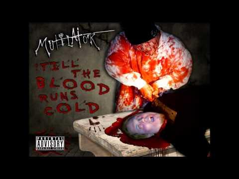 The Butcherz -  The Butchers