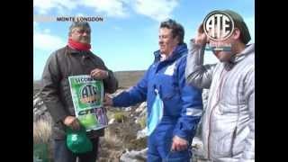 15-10-2012  MALVINAS 30 AÑOS DESPUES PARTE 02