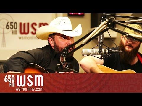 Ray Scott | Coffee, Country & Cody | WSM Radio
