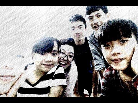 Chú Hài QIN College Humor Family Fun - VN TRIP