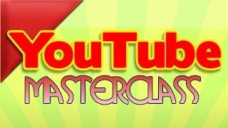 Niels Brabandt | Video & YouTube Masterclass | Testimonial