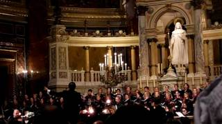 Watch Andrea Bocelli Lacrimosa video