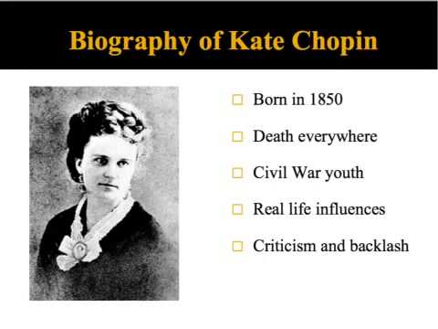 an analysis of the evolution of ednas character in the awakening by kate chopin