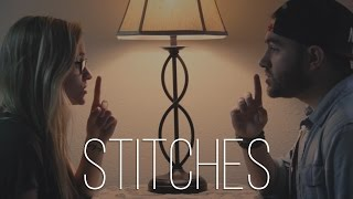 download lagu Stitches  Shawn Mendes Cover gratis
