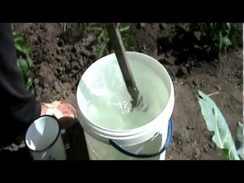 Мочевина-карбамид как удобрение: применение – АГРОНОМ советует