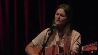 download lagu Erin Rae & The Meanwhiles - 'wild Blue Wind' gratis