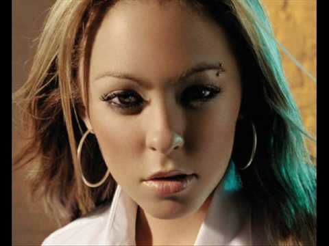 Natasha Hamilton - Ms Emotional