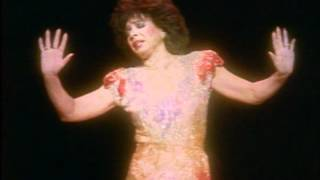 Watch Shirley Bassey How Do You Keep The Music Playing video