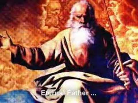 Chaplet of ine mercy in song youtube