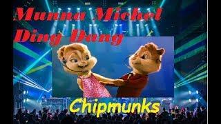 download lagu Ding Dang - Chipmunks Full  Song  Munna gratis