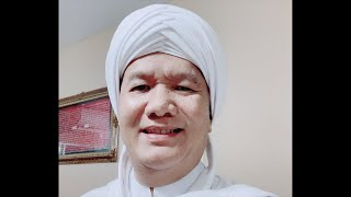 Nur Mutiara Makrifattullah Live in Johor Bahru Malaysia