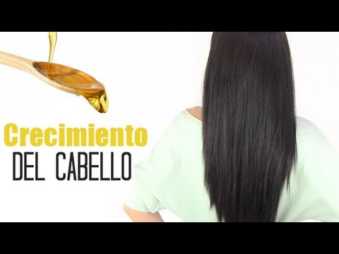 La reconstitución colágena de los cabello que este tal