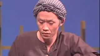 Nonstop - Hoài Linh Chửi [ 2015 ]