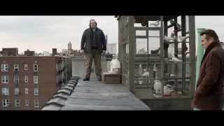A Walk Among The Tombstones   official Trailer US (2014) Liam Neeson