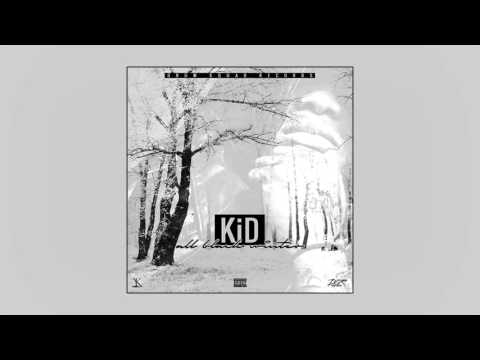 KiD - DNSTM (Feat. B Jamon)