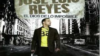 Espititu Santo - Jose Luis Reyes