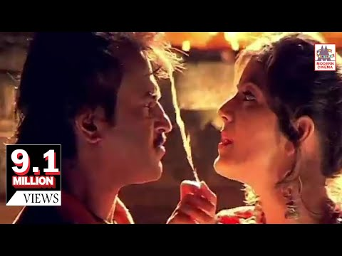adi rakkamma kaiya HD song - thalapathi   அடி ராக்கம்மா கைய