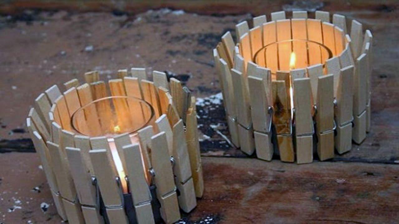 Деревянные уличные светильники своими руками фото