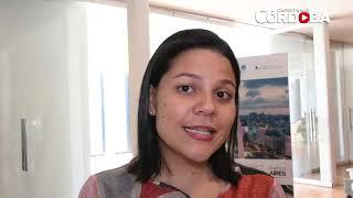 Tourism Tech Adventure - Buenos Aires 2018