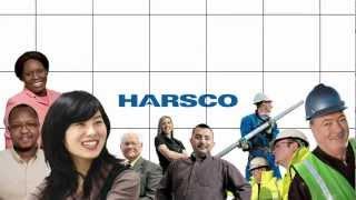 HSC - Harsco Corporation HSC buy or sell Buffett read basic