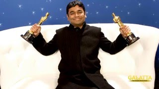 Happy Birthday AR Rahman: A Tribute to the Master