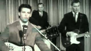 Watch Ricky Nelson I Will Follow You video