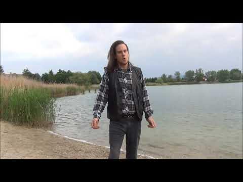 PokolgéP - Ha újra jön az ár - Tó verzió