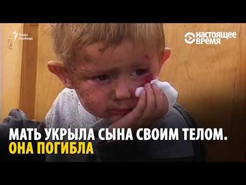 15 лет трагедии на Львовском авиашоу: 77 жертв